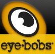 eyebobs