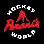 f8612c128 40% Off Perani s Hockey World Coupons  32 Promo Codes