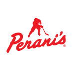 Perani's Hockey World
