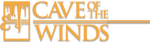 Cave of the Winds Coupons