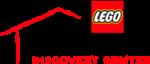 LEGOLAND Discovery Center Gutscheincodes