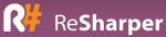 ReSharper Coupons