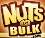 go to Nuts In Bulk