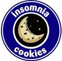 go to Insomnia Cookies
