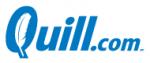 Quill Kampanjkoder & erbjudanden 2021