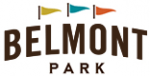 Belmont Park Coupons