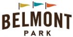 Belmont Park Coupons