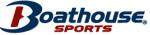 go to Boathouse Sports