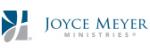 Joyce Meyer Coupons