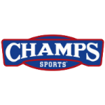 go to Champs Sports