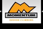 Momentum Indoor Climbing