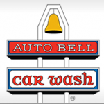 Autobell Car Wash Coupons