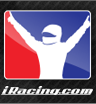 iRacing Coupons