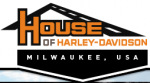 House Of Harley-Davidson Coupons