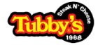 Tubby's Coupons
