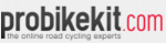 ProBikeKit Coupons