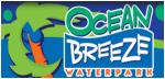Ocean Breeze Waterpark