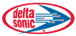 Delta Sonic Coupons