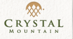 Crystal Mountain Coupons