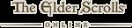 Elder Scrolls Online Coupons