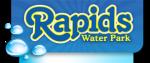 Rapids Water Park Coupons
