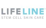 Lifeline Skin Care