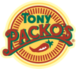 Tony Packo's Coupons
