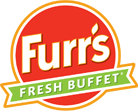 Furr's Coupons