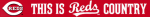 Cincinnati Reds Coupons