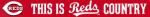 Cincinnati Reds Coupons