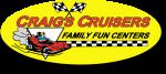 Craigs Cruisers Coupons