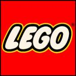 Lego Coupons