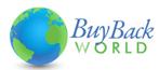BuyBackWorld Coupons