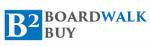go to BoardwalkBuy