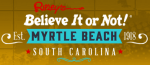 Ripley's Myrtle Beach Coupons