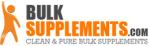 go to Bulk Supplements