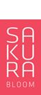 Sakura Bloom Coupons