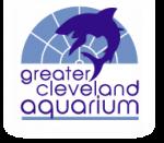 Greater Cleveland Aquarium Coupons