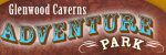 Glenwood Caverns Adventure Park Coupons