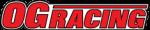OG Racing