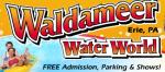 Waldameer Water World