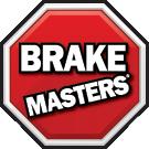 Brake Masters Coupons >> 200 Off Brake Masters Coupons 25 Promo Codes September 2019