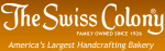 The Swiss Colony Coupons