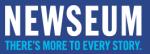 go to Newseum