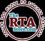 go to TheRTAStore.com