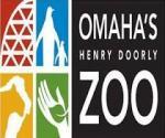 Omaha's Henry Doorly Zoo Coupons