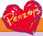Penzeys Spices Coupons