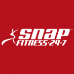 Snap Fitness Coupons