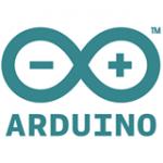 Arduino Coupons