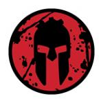 go to Spartan Race